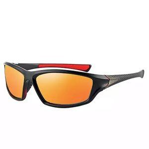 Other - Polarized Sunglasses, Unisex 0055/1000003/70